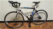 TREK Road Bicycle ALPHA 1.1 ROAD BIKE